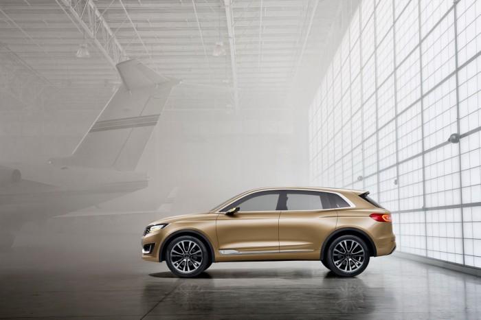 Lincoln-MKX-Concept-3
