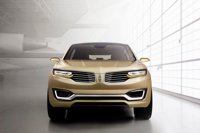 Lincoln-MKX-Concept-4