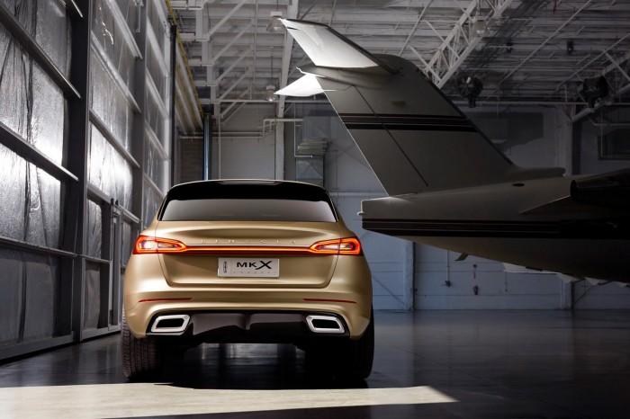 Lincoln-MKX-Concept-5