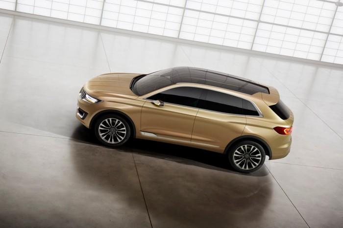 Lincoln-MKX-Concept-6