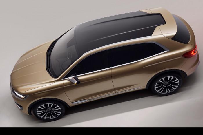 Lincoln-MKX-Concept-7