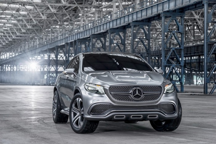 Mercedes-SUV-Coupe-22