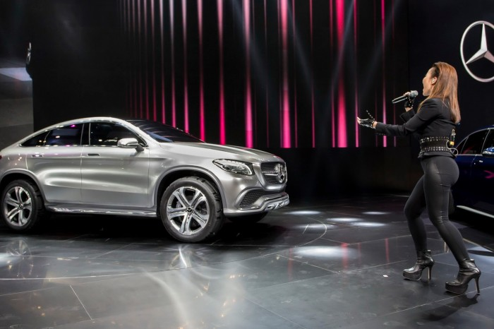 Mercedes-SUV-Coupe-5
