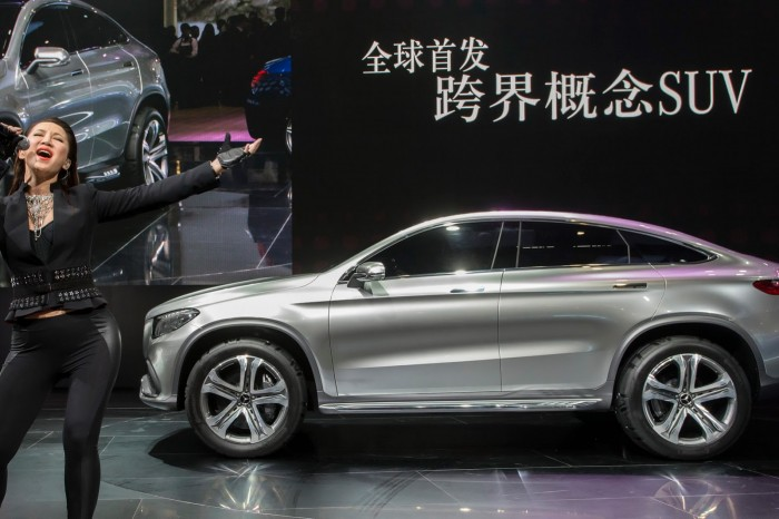 Mercedes-SUV-Coupe-6