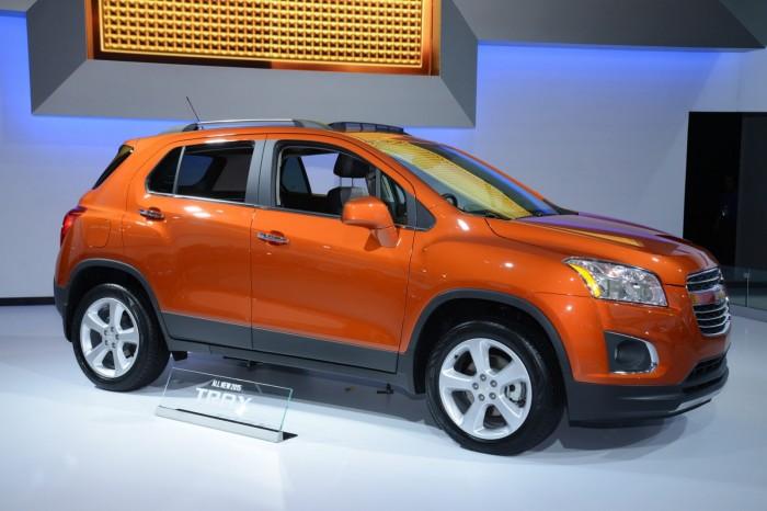 New_Chevrolet-Trax-2