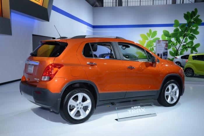 New_Chevrolet-Trax-3