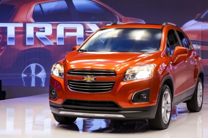 New_Chevrolet-Trax-8