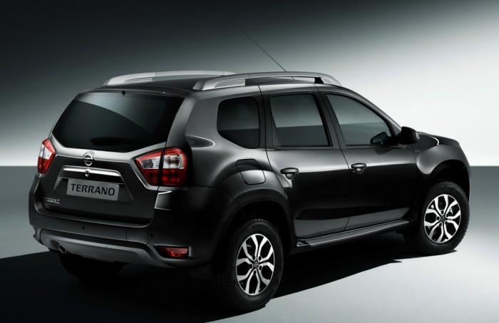 Nissan-Terrano-4