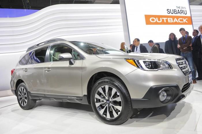 Subaru-Outback-0 (1)