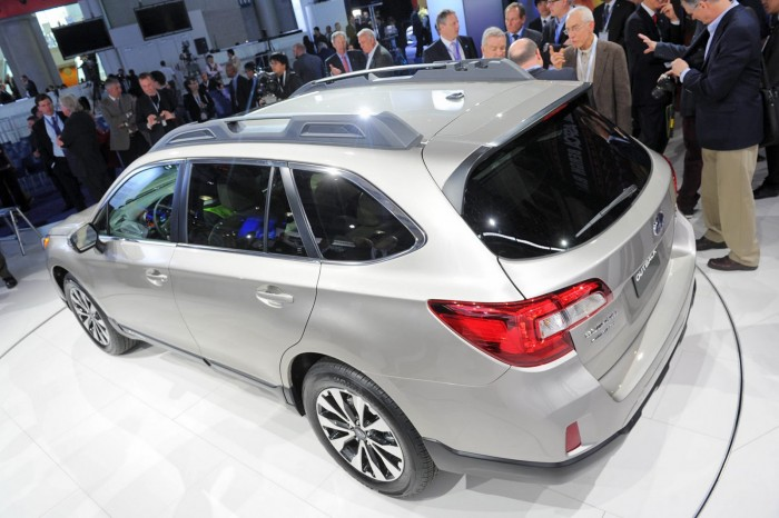 Subaru-Outback-3 (1)