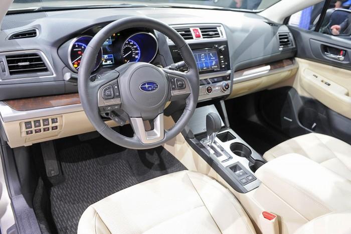 Subaru-Outback-4 (1)