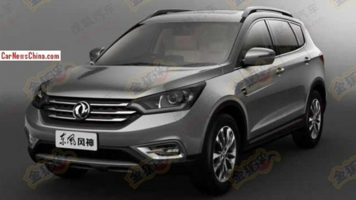 dongfeng-suv-china-1