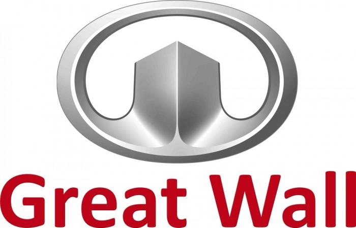 Great-Wall-Motors