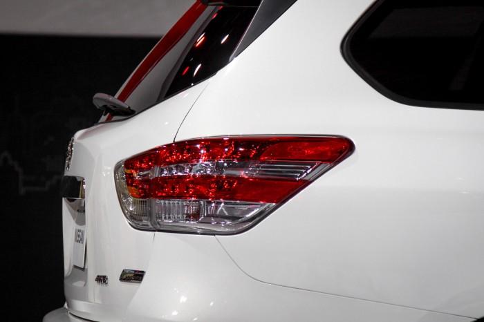 Nissan-Pathfinder-11