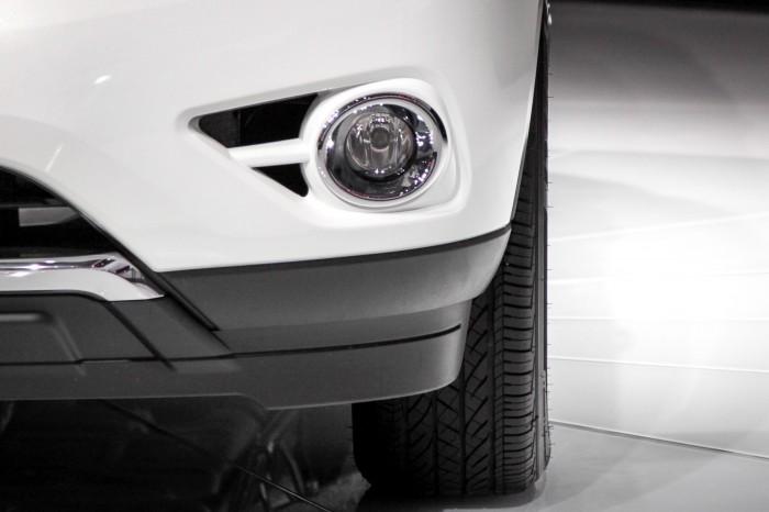 Nissan-Pathfinder-5
