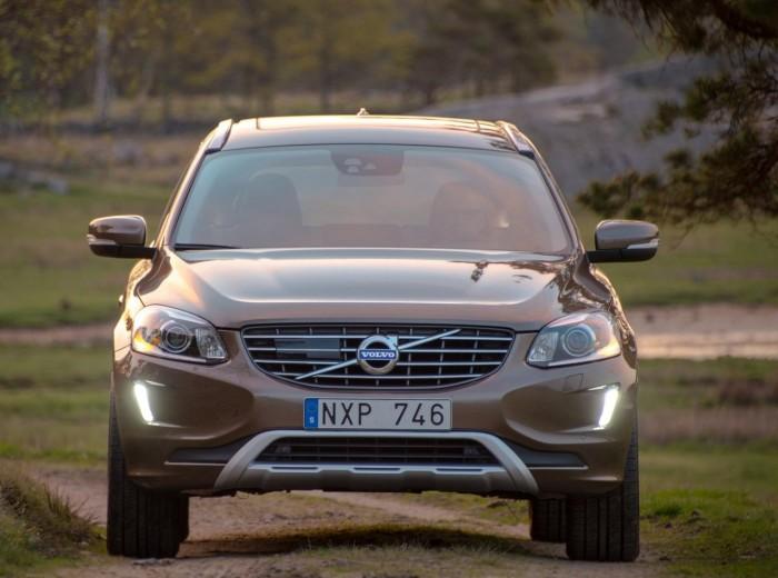 Volvo_XC60_3