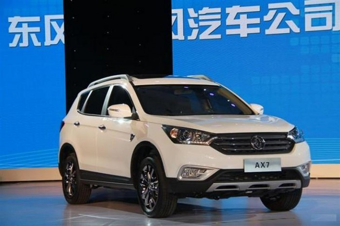 Dongfeng-AX7-1