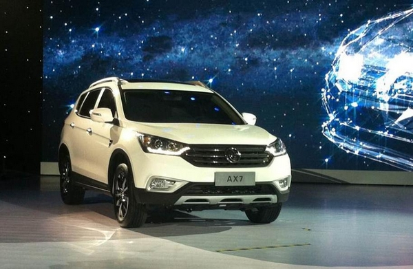 Dongfeng-AX7-3