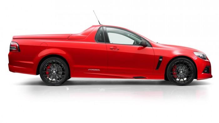 Holden-HSV-Maloo-R8-2