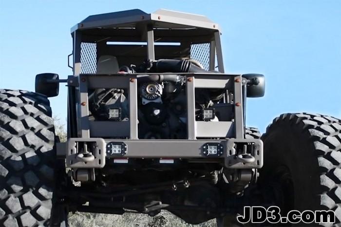 Rockzilla-1200x800-7138887da86e9008