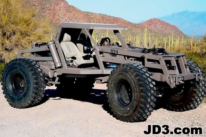 Rockzilla-1200x800-a97b2947efc90e2d