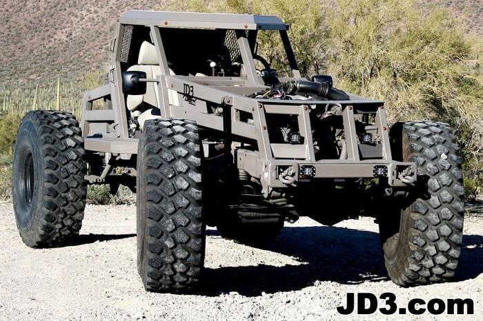 Rockzilla-1200x800-dbd52f4d6ba41935