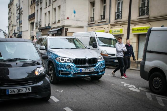 2015-BMWX5-Hybrid-F15-PHEV-Plug-in-Hybrid-SUV-Paris-01-750x500