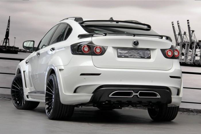 BMW-X6-M-3