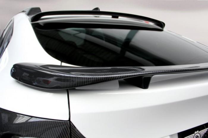 BMW-X6-M-4