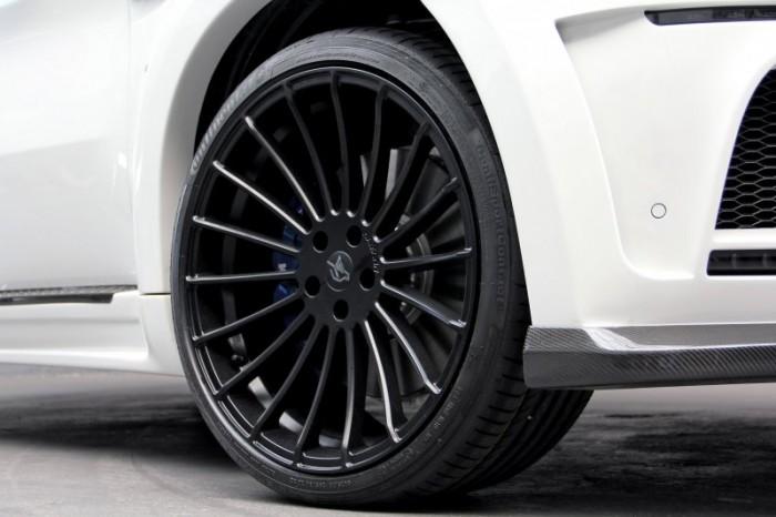 BMW-X6-M-5