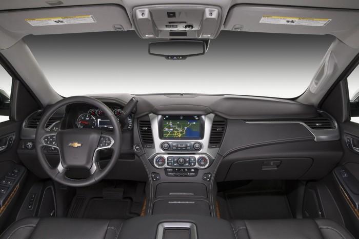 Chevrolet-Tahoe-2