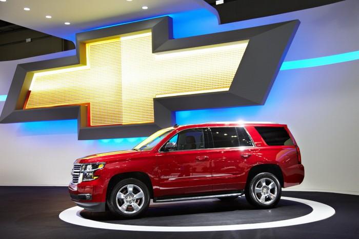 Chevrolet-Tahoe-3