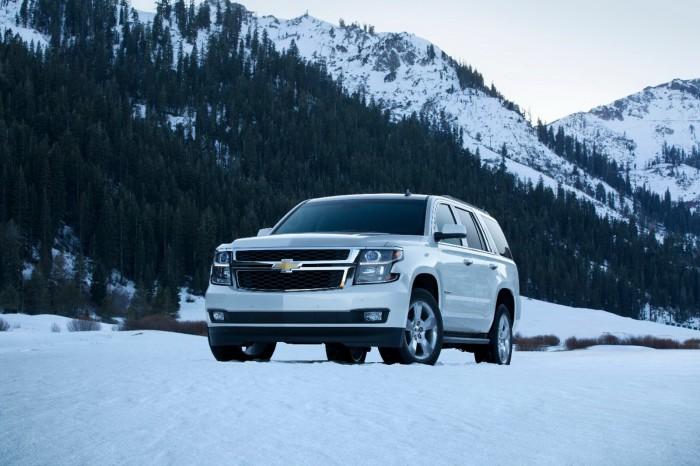 Chevrolet-Tahoe-4