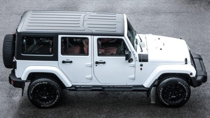 Jeep-Wrangler-4