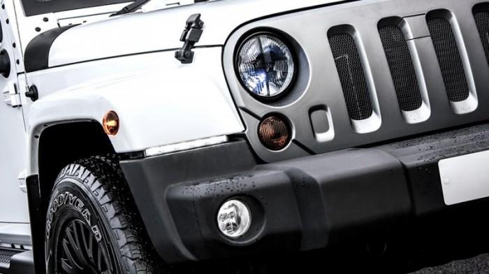 Jeep-Wrangler-5