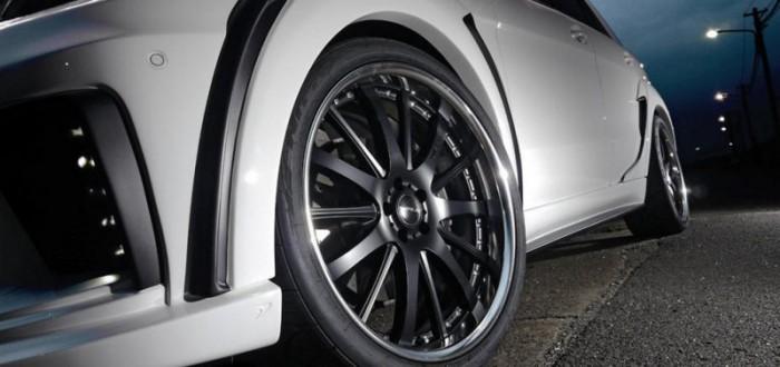 Mercedes-Benz-M-Class-Black-Bison-4