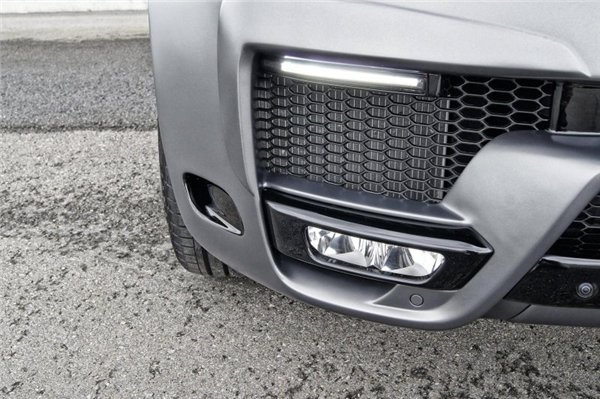 Range-Rover-Sport-Hamann-Motorsport-2
