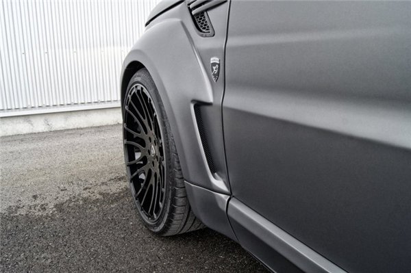 Range-Rover-Sport-Hamann-Motorsport-3