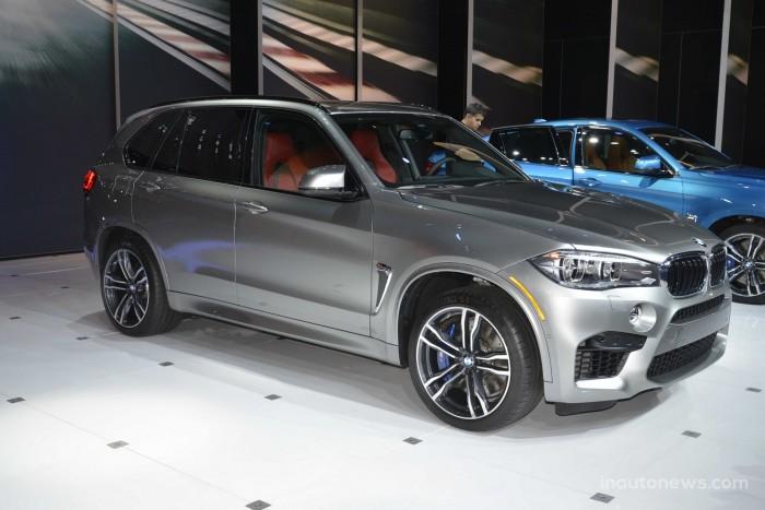 2015-BMW-X5M-01