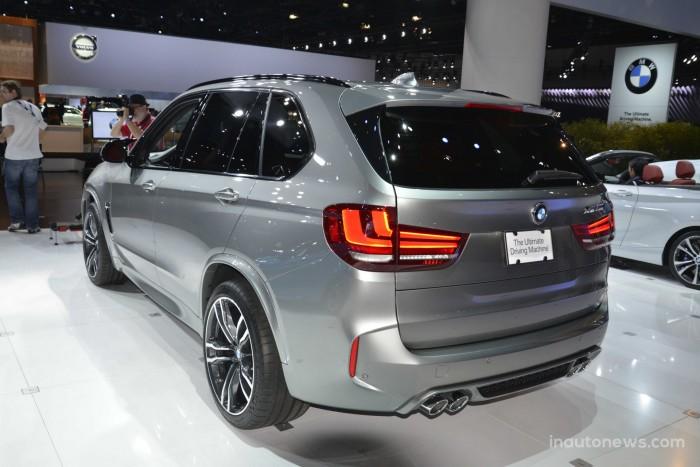 2015-BMW-X5M-02