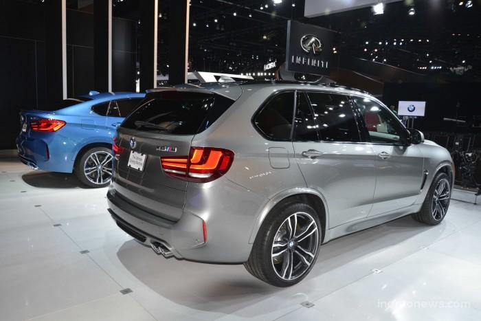 2015-BMW-X5M-03