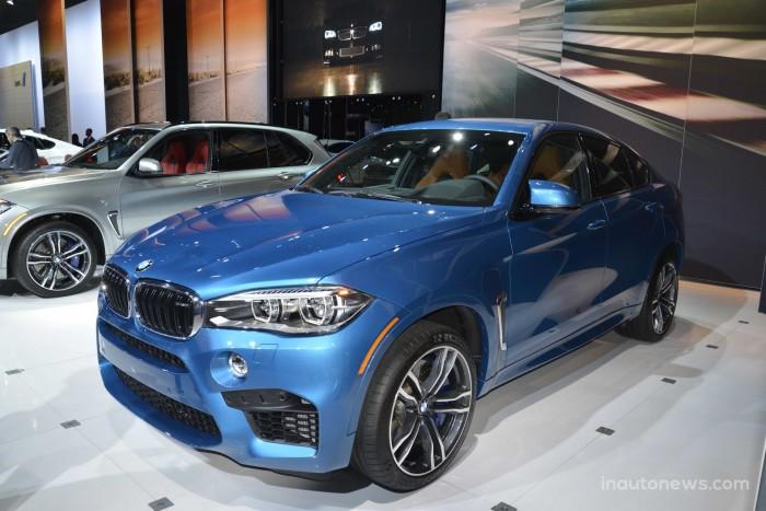 2015-BMW-X6M-01
