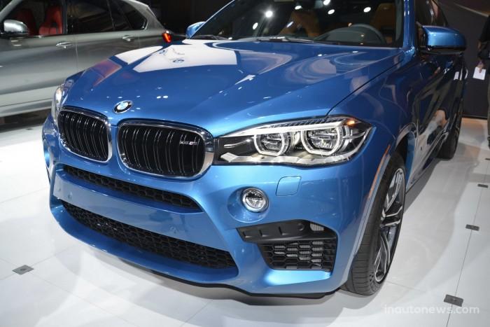 2015-BMW-X6M-02