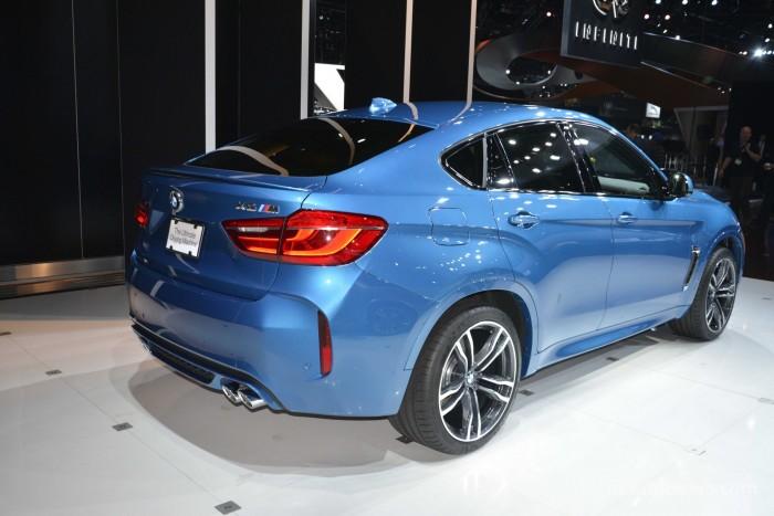 2015-BMW-X6M-04