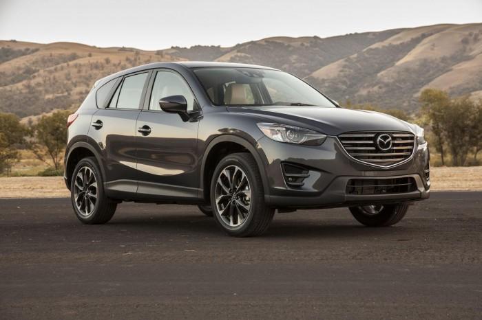 2016-Mazda-CX-5-1