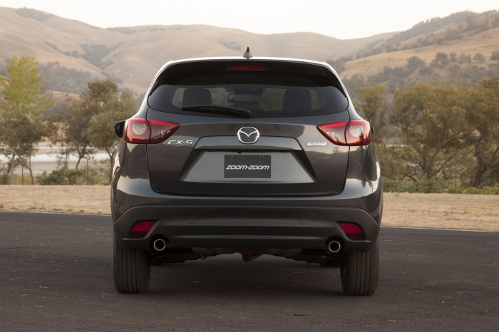 2016-Mazda-CX-5-2