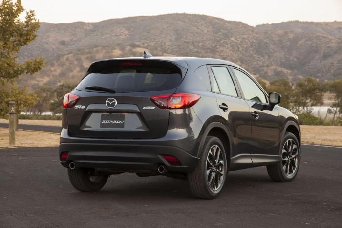 2016-Mazda-CX-5-3