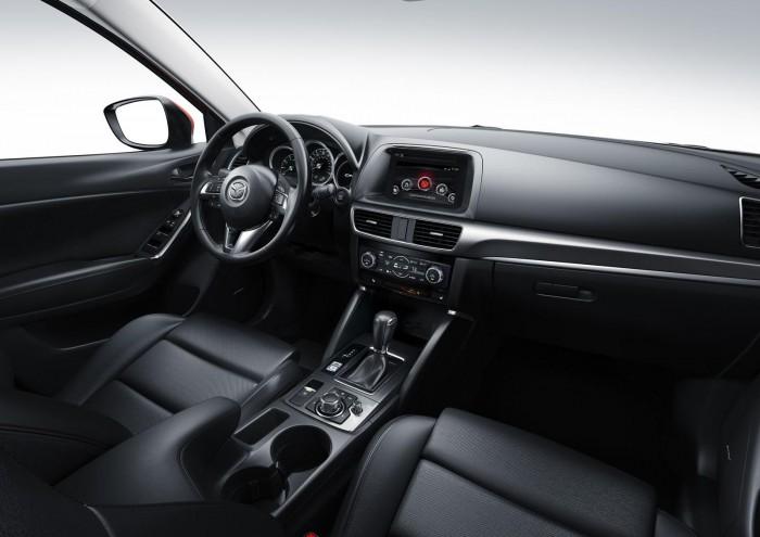2016-Mazda-CX-5-35