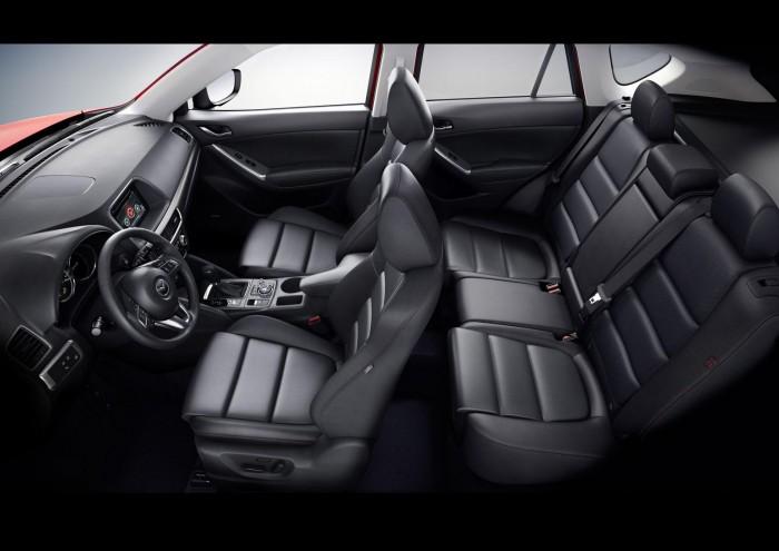 2016-Mazda-CX-5-36
