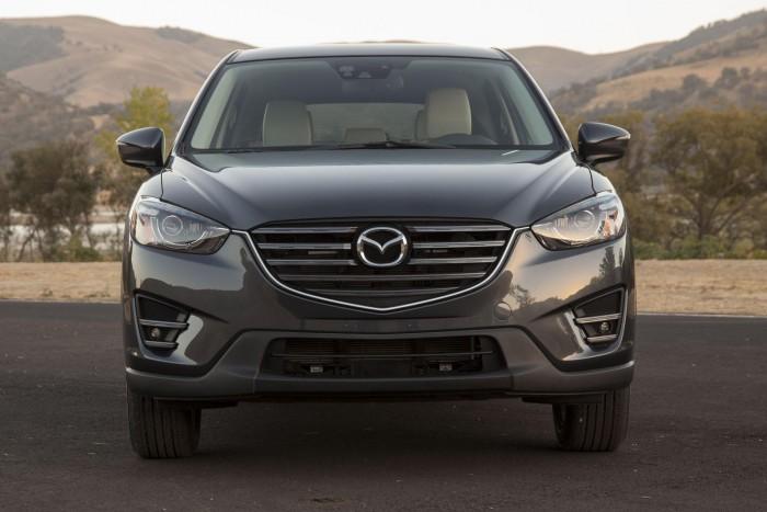 2016-Mazda-CX-5-5